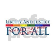 liberty_and_justice_for_all_mousepad