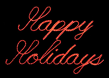sign_happy_holidays